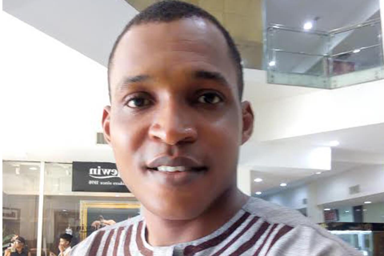 Goodman Vine Umunna