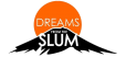 Dreams From The Slum Empowerment Initiative